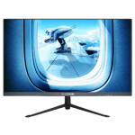 مانیتور ایکس ویژن مدل XK2410H سایز 23.8 اینچ  X.Vision XK2410H Monitor 23.8 Inch