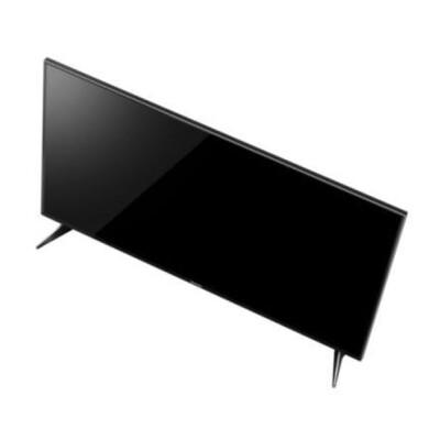 تلویزیون ال ای دی جی پلاس مدل GTV-43JH512N Full HD LED Plus TV Model GTV-43JH512N Full HD