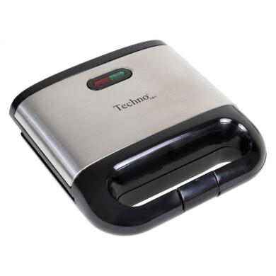 ساندویچ ساز تکنو مدل Te-385 Techno Te-385 Sandwich Maker