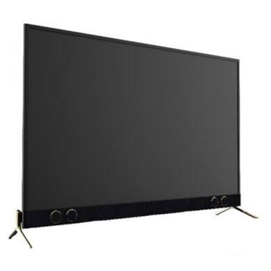 تلویزیون ال ای دی مارشال مدل ME-5541 Ultra HD - 4K Marshall LED TV Model ME-5541 Ultra HD - 4K