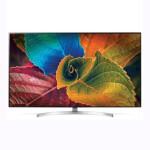 تلویزیون ال ای دی ال جی مدل 55SK85000GI SUHD - 4K LG LED TV Model 55SK85000GI SUHD - 4K