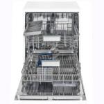 ماشین ظرفشویی اسنوا مدل SWD-226W SNOWA dishwasher model SWD-226W