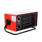 بخاری برقی فن دار انرژی مدل  EH0045  Electric fan heater model EH0045