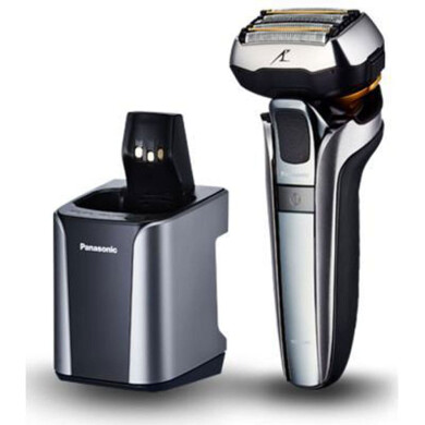 ریش تراش نوسانی پاناسونیک مدل Panasonic Shaver ES-LV9Q Panasonic swing razor Model Panasonic Shaver ES-LV9Q