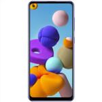گوشی موبایل سامسونگ مدل Galaxy A21S SM-A217F/DS دو سیمکارت ظرفیت 64 گیگابایت  این محصول را پیشنهاد دادهاند Samsung Galaxy A21S SM-A217F/DS Dual Sim 64GB Mobile Phone
