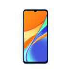 گوشی موبایل شیائومی مدل Redmi 9C M2006C3MG دو سیم کارت ظرفیت 64 گیگابایت  Xiaomi Redmi 9C M2006C3MG Dual SIM 64GB Mobile Phone