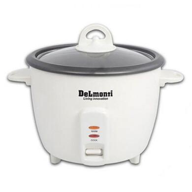 پلوپز دلمونتی DL485 Delmonti DL485 Rice Cooker
