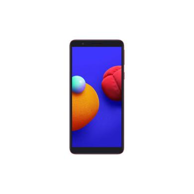 گوشی موبایل سامسونگ مدل Galaxy A01 Core SM-A013G/DS دو سیم کارت ظرفیت 16 گیگابایت Samsung Galaxy A01 Core SM-A013G/DS Dual SIM 16GB Mobile Phone