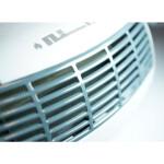 فن هیتر آراسته مدل FHA2000 Arasteh FHA2000 Fan Heater