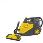 بخارشوی آریته مدل Multi Vapori 4207 Steam Cleaner Ariete 4207 Multi Vapori