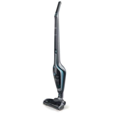 جارو شارژی بلک اند دکر مدل 420 Black & Decker cordless vacuum cleaner, model 420