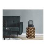 اسپیکر بلوتوثی هارمن کاردن مدل Aura Studio 3 harman kardon aura studio 3 bluetooth speaker