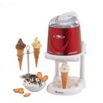 بستنی ساز آریته مدل Party Time 634 Softy Ice Cream Party Time Ariete 0634