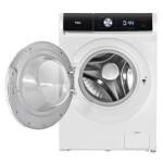 ماشین لباسشویی درب از جلو TCL مدل TWT-104BI TCL front door washing machine Model TWT-104BI