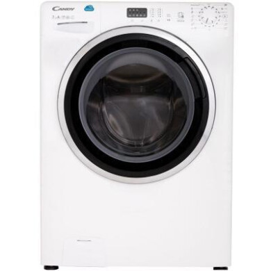 ماشین لباسشویی کندی مدل CSV 1172 DQ1 ظرفیت 7 کیلوگرم Candy CSV 1172 DQ1 Washing Machine 7 Kg