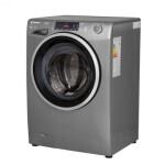 ماشین لباسشویی کندی مدل GVS-228TC3 ظرفیت 8 کیلوگرم Candy GVS-228TC3 Washing Machine - 8 Kg