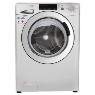 ماشین لباسشویی کندی مدل GVS-1409TH ظرفیت 9 کیلوگرم Candy GVS-1409TH Washing Machine - 9 Kg