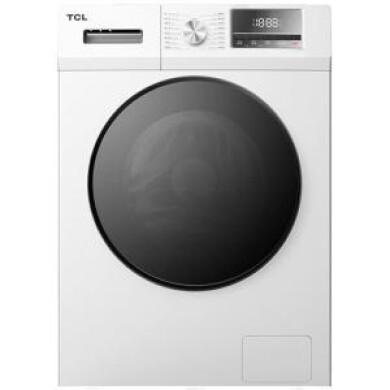 ماشین لباسشویی تی سی ال مدل TWG-702 ظرفیت 7 کیلوگرم TCL TWG-702 Washing Machine 7 Kg