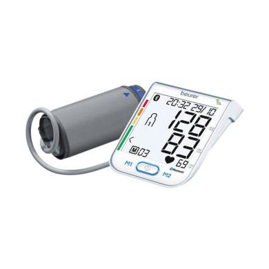 فشارسنج بیوررمدلBM77 Beurer BM77 Blood Pressure Monitor