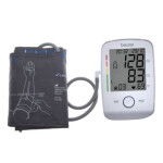 فشار سنج بیورر مدل BM 45  Beurer BM 45 Blood Pressure Monitor