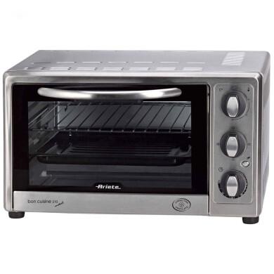 آون توستر آریته مدل 973 Bon Cuisine Arite Toaster Oven Model 973 Bon Cuisine
