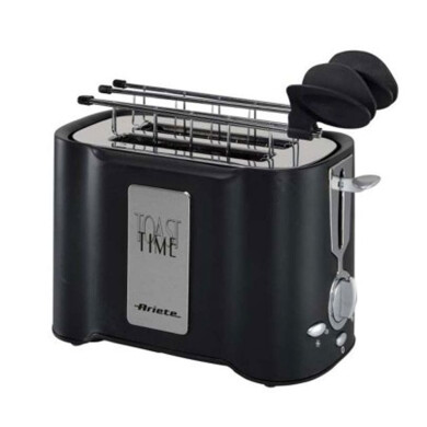 توستر آریته کد 124 Arite Toaster Code 124