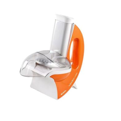 خردکن آریته مدل 1789 Arita shredder model 1789