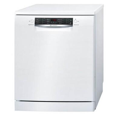 ماشین ظرفشویی بوش مدل SMS45IW01B Bosch dishwasher model SMS45IW01B