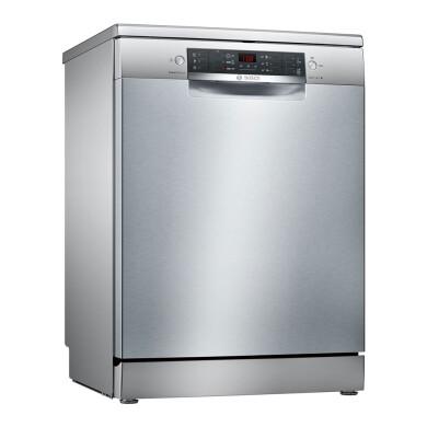 ماشین ظرفشویی بوش مدل BOSCH SMS46NI10M Bosch dishwasher model BOSCH SMS46NI10M