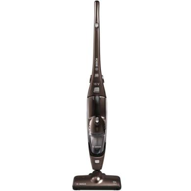 جارو شارژی بوش مدل BBHMOVE5N Bosch BBHMOVE5N Chargeable Vacuum Cleaner