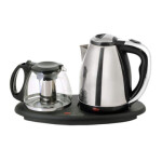 چای ساز تفال مدل 6101c Tefal tea maker model 6101c