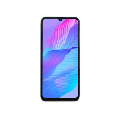 گوشی موبایل هوآوی مدل Y8p AQM-LX1 دو سیم کارت ظرفیت 128 گیگابایت گوشی موبایل هوآوی مدل Y8p AQM-LX1 دو سیم کارت ظرفیت 128 گیگابایت