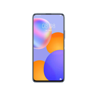 گوشی موبایل هوآوی مدل Y9a FRL-L22 دو سیم کارت ظرفیت 128 گیگابایت Huawei Y9a FRL-L22 Dual SIM 128GB Mobile Phone