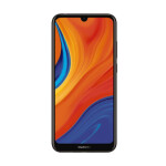 گوشی موبایل هوآوی مدل Y6s JAT-L29 دو سیم کارت ظرفیت 64 گیگابایت  Huawei Y6s JAT-L29 Dual SIM 64GB Mobile Phone