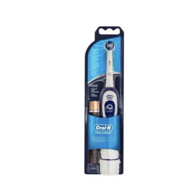 مسواک برقی اورال-بی مدل پرو اکسپرت 110 Oral-B electric toothbrush model Pro Expert 110