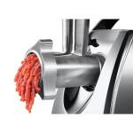چرخ گوشت بوش مدل  MFW67450 BOSCH Meat Grinder MFW67450