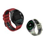ساعت هوشمند هوآوی مدل GT2e Huawei GT2e smartwatch
