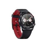 ساعت هوشمند آنر مدل Magic  HONOR Magic Smartwatch