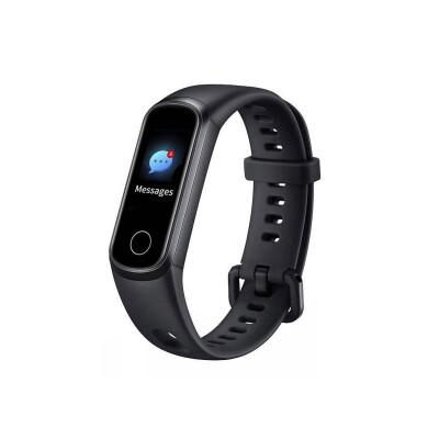 مچ بند هوشمند آنر مدل band 5i Honor smart wristband model band 5i