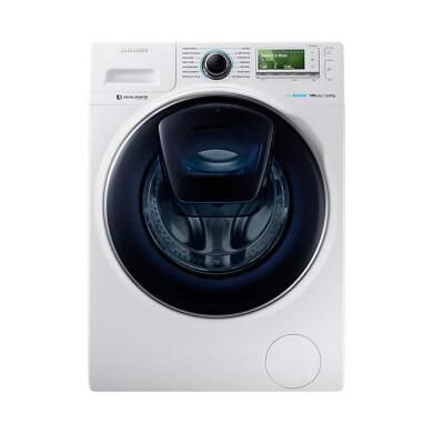 ماشین لباسشویی 12 کیلویی سامسونگ مدل H147 Samsung H147-12Kg Addwash washing-machine