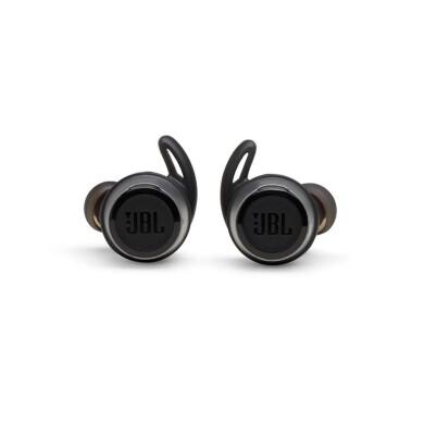 هدفون بیسیم جی بی ال مدل reflect flow JBL wireless headphones, reflect flow model