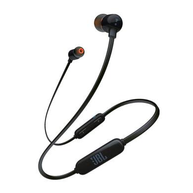 هدفون بی سیم جی بی ال مدل TUNE 110 BT JBL TUNE 110 BT Wireless Bluetooth Headphones