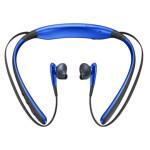 هدفون بی سیم سامسونگ مدل Level U  Samsung Level U Wireless Headphones