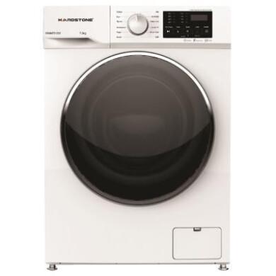 ماشین لباسشویی  هاردستون مدل  WMM7012 ظرفیت 7 کیلوگرم  Hardstone WMM7012-7Kg Washing Machine