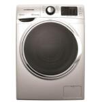ماشین لباسشویی هاردستون مدل WME9214 ظرفیت 9 کیلوگرم   Hardstone WME9214-8Kg Washing Machine