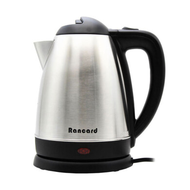 کتری برقی رنکارد مدل RAN-811 Rancard electric kettle model RAN-811