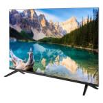 تلویزیون ال ای دی هوشمند اسنوا مدل SSD-50SA1560U سایز 50 اینچ Snowa SSD-50SA1560U Smart LED TV 50 Inch