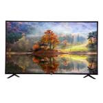 تلویزیون ال ای دی هوشمند سام الکترونیک 43T5550  Sam Electronic 43T5550 Smart LED TV 43 Inch