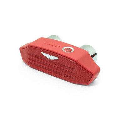 اسپیکر بلوتوثی قابل حمل تسکو مدل TS 2347 Tesco TS 2347 Portable Bluetooth Speaker