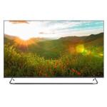 تلویزیون ال ای دی هوشمند جی پلاس مدل GTV-82KE821S سایز 82 اینچ Gplus GTV-82KE821S Smart LED TV 82 Inch